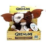 Gremlins Dancing Gizmo Plush Doll