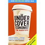 The Undercover Economistby Tim Harford