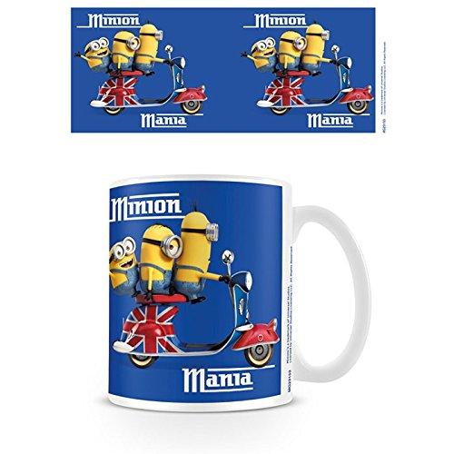 minions-mania-mug-en-ceramique-multicolore