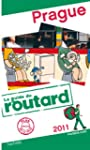 Guide du Routard Prague 2011