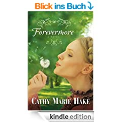 Forevermore (Only In Gooding Book #2)