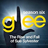 Rise (Glee Cast Version)