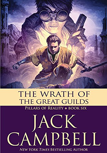 the-wrath-of-the-great-guilds-the-pillars-of-reality-book-6-english-edition
