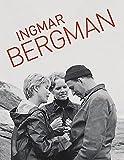 Image de Ingmar Bergman: Essays, Daten, Dokumente