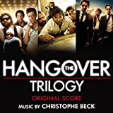 Hangover Trilogy,the