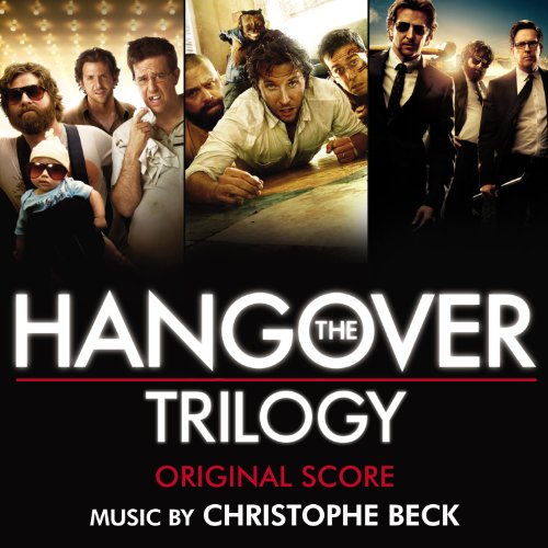 - Hangover Trilogy