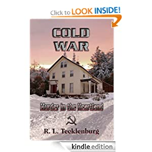 COLD WAR: Murder in the Heartland