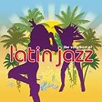 The Very Best Of Latin Jazz (Amazon E...