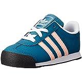 adidas Originals Samoa I Running Shoe