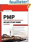 PMP Project Management Professional E...
