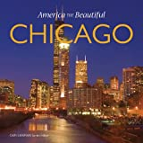 img - for Chicago (America the Beautiful) book / textbook / text book