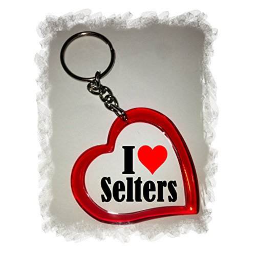 exclusive-gift-idea-heart-keyring-i-love-selters-a-great-gift-that-comes-from-the-heart-backpack-pen