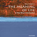 The Meaning of Life: A Very Short Introduction | Terry Eagleton