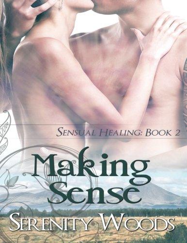 Image of Making Sense (Sensual Healing)