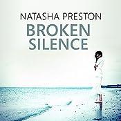 Broken Silence: Silence, Book 2 | Natasha Preston