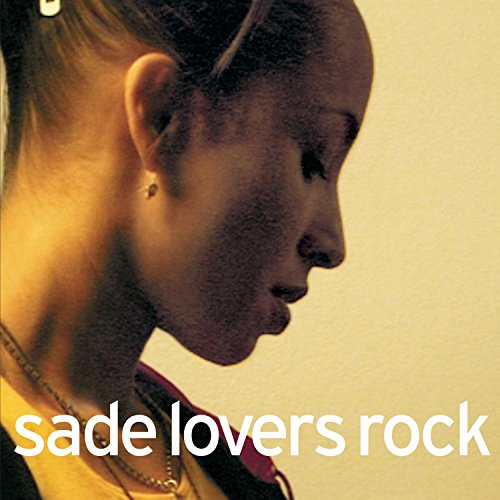 Sade - The Hangover Cure, Volume 3 - Zortam Music