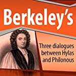 Three Dialogues Between Hylas and Philonous | George Berkeley