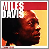 Collections by Davis, Miles