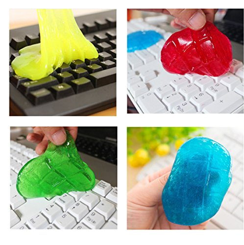 super-bab-cleaner-compound-super-clean-slimy-gel-for-keyboard-mouse-computer-mobile-phones-telephone