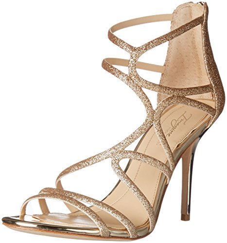 vince-camuto-ranee-femmes-us-8-dore-talons