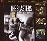 The Blasters Live: Going Home [DVD AUDIO]