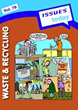 Waste amp Recycling 79 Issues Today