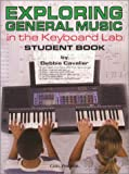Exploring-General-Music-in-the-Keyboard-Lab-Student-Book
