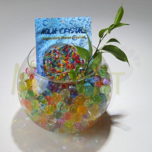 aqua-crystal-grandissant-eau-stockage-gel-perle-cristaux-20g-melange