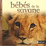 Bbs de la savane
