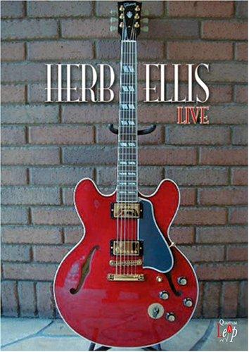Ellis;Herb 1981 Live