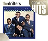 Ruby Baby - The Drifters