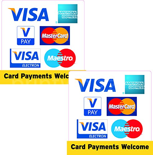 2x-visa-american-express-vpay-mastercard-electron-maestro-credit-card-taxi-shop-business
