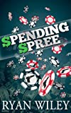 Spending Spree