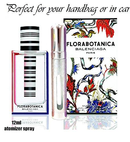 balenciaga-florabotanica-eau-de-parfum-6-ml-viaggio-preriempita-o-12-ml-spray