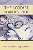 The Lyotard reader and guide /