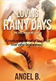 Loving Rainy Days