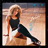 Disco de Jennifer Lopez - Jennifer Lopez: I'm Glad/All I Have (Anverso)