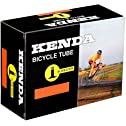 Kenda Tube Bicycle Tire Tube (Schrader Valve, 24x1.9-2.125)
