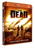 echange, troc The Dead [Blu-ray]