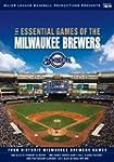 Essential Games of/Milwaukee B