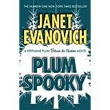 Plum Spookyby Janet Evanovich