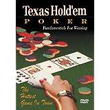 Texas Hold'em Poker ~ Texas Hold Em Poker