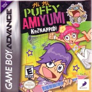 hi-hi-puffy-amiyumi-kaznapped