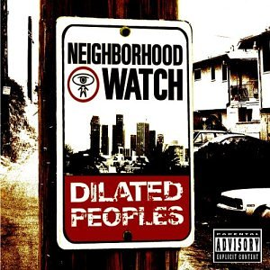 Dilated Peoples photo