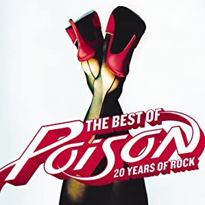 Best Of: 20 Years of Rock