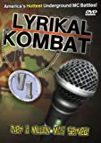 echange, troc Lyrikal Kombat 1 [Import USA Zone 1]
