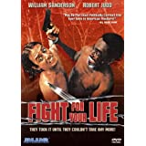 Fight for Your Life [1977] [US Import]by Robert Judd