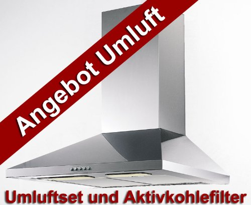 dunstabzugshaube umluft 60. Black Bedroom Furniture Sets. Home Design Ideas
