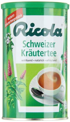 ricola-schweizer-krautertee-9er-pack-9-x-200-g
