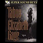 Taboo: A Novel | Elizabeth Gage